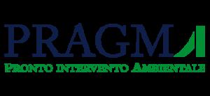 Pragmatica Ambientale s.r.l.