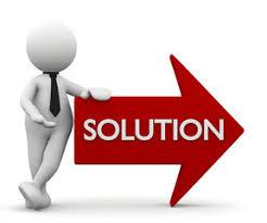 Solution Pronto Intervento Ambientale