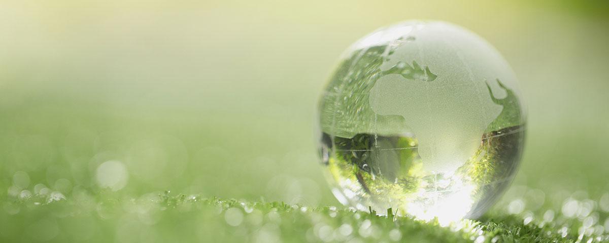 Formazione emergenze ambientali