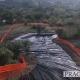 indagine e bonifica ambientale