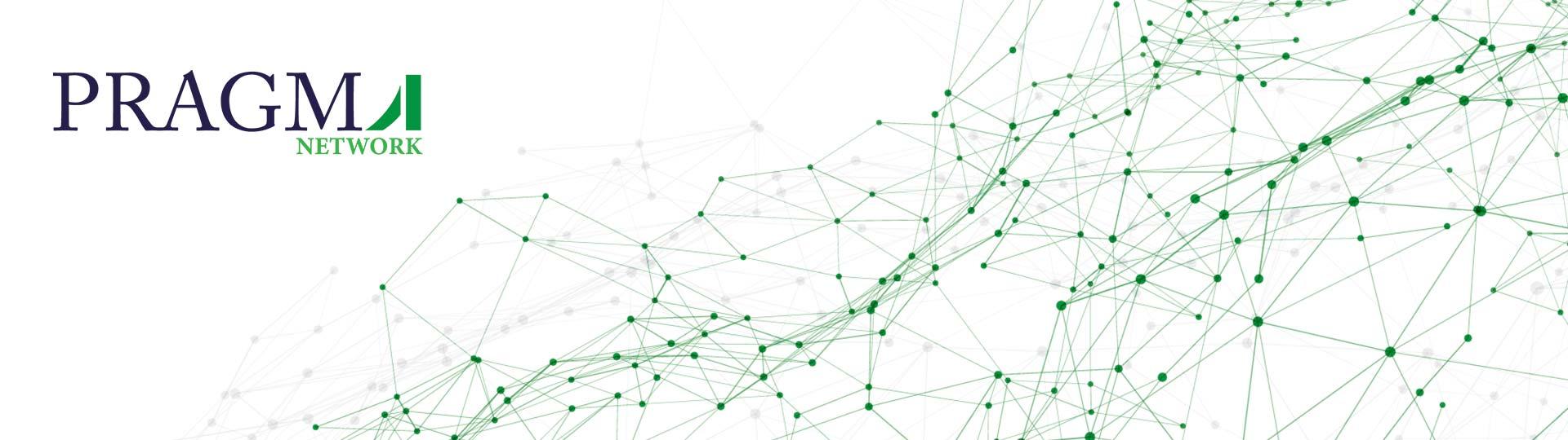 Pragma Network